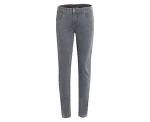 "blue motion Stretchjeans ""coloured"""