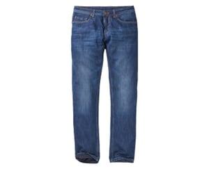watson´s Thermojeans