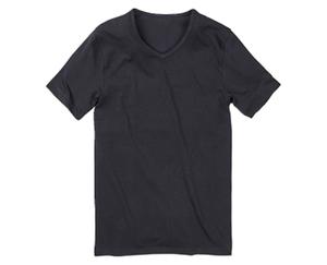 ROYAL CLASS CASUAL T-Shirt, LYCRA®