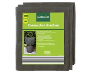 GARDENLINE®  Kälteschutz-Sortiment