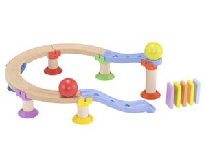 PLAYLAND Holz-Spielwaren