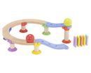 Bild 1 von PLAYLAND Holz-Spielwaren