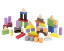 Bild 1 von PLAYLAND Holz-Lernspiele