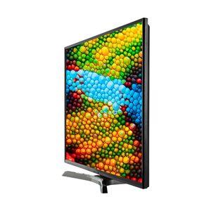 "MEDION LIFE® P14040 Smart-TV, 98 cm (39"") Full HD Display, DTS Sound, PVR ready, Bluetooth®, Netflix, Amazon Prime Video"