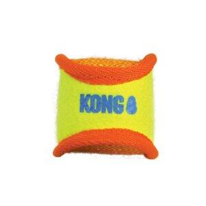 KONG Impact Ball S/M