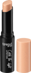 trend IT UP Lippenstift Catch The Light Lipstick 010