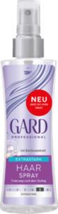 Gard Pumphaarsray extra stark 145 ml