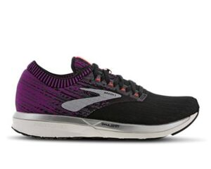 Brooks RICOCHET - Damen Neutralschuhe