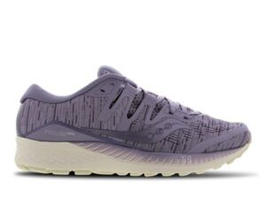 Saucony RIDE ISO - Damen