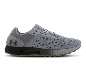 Under Armour HOVR SONIC 2 - Herren