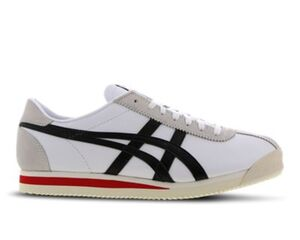 Onitsuka Tiger TIGER CORSAIR - Herren low