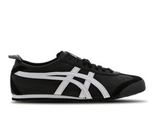 Onitsuka Tiger MEXICO 66 - Herren low