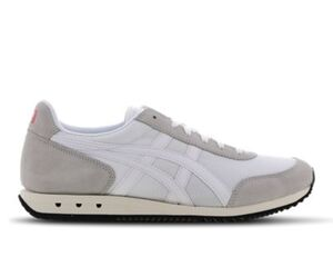Onitsuka Tiger NEW YORK - Herren