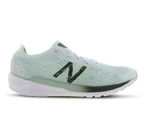 New Balance 890 V7 - Damen