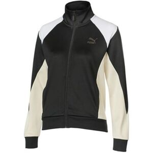 Puma RETRO TRACK JACKET - Damen