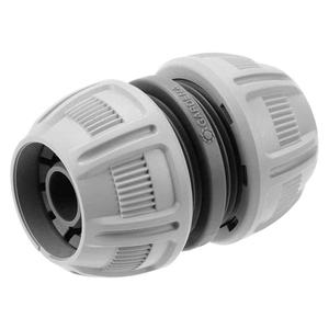 "Reparator 13-15 mm - 1/2"" - 5/8"" Gardena"