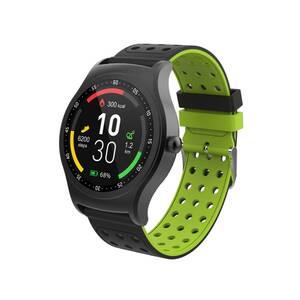 Smartwatch mit Bluetooth DENVER®