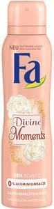 Fa Deo-Spray Divine Moments 150 ml