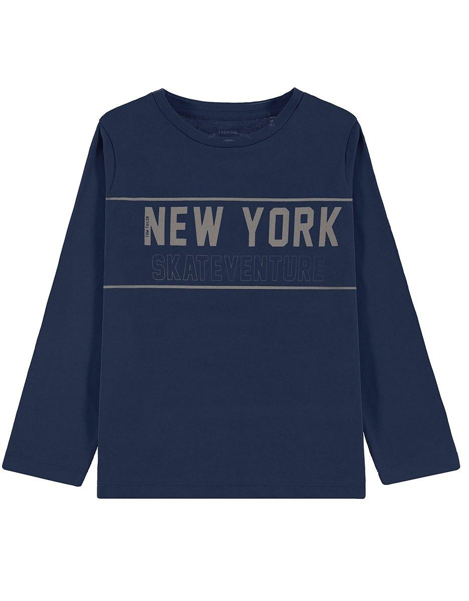 Bild 1 von TOM TAILOR - Boys Shirt