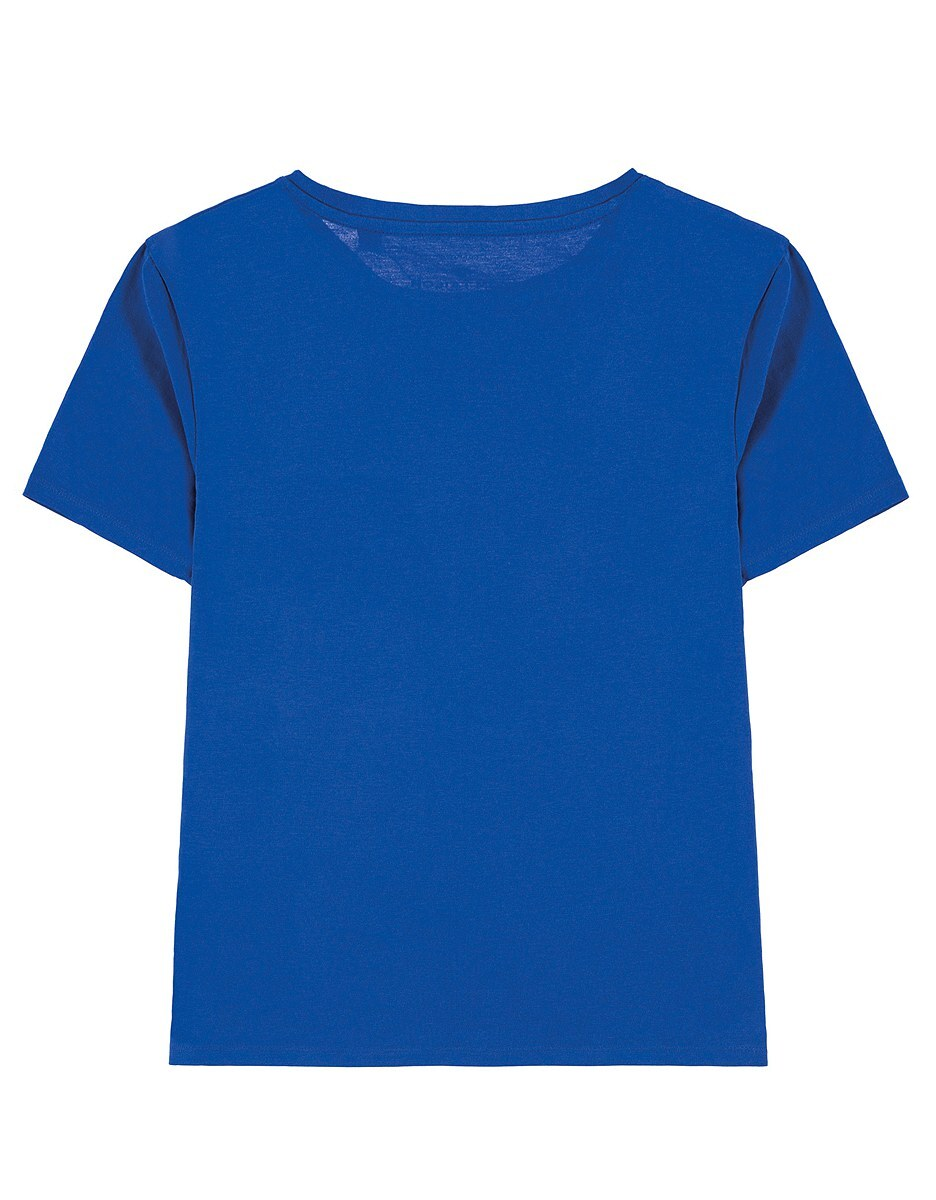 Bild 2 von TOM TAILOR - Boys T-Shirt