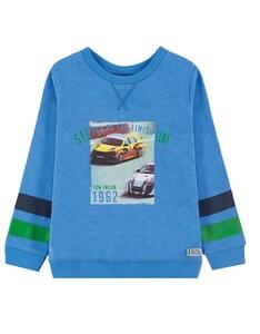 TOM TAILOR - Mini Boys Sweatshirt