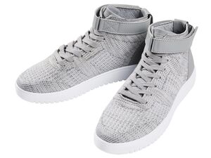 PEPPERTS® Sneaker