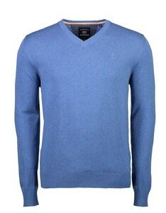 Lerros - Basic V-Neck Pullover