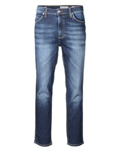 "MUSTANG - 5-Pocket Jeans ""Tramper Tapered"""