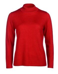 Malva - weicher Pullover