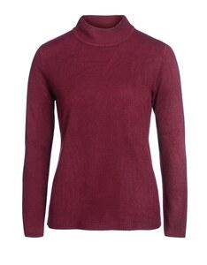 Malva - Cashmerelike Pullover