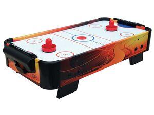 CARROMCO Airhockey Speedy XT