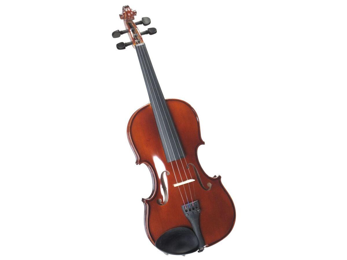Bild 2 von Classic Cantabile Student Violine 4/4 SET inkl. Kolofon