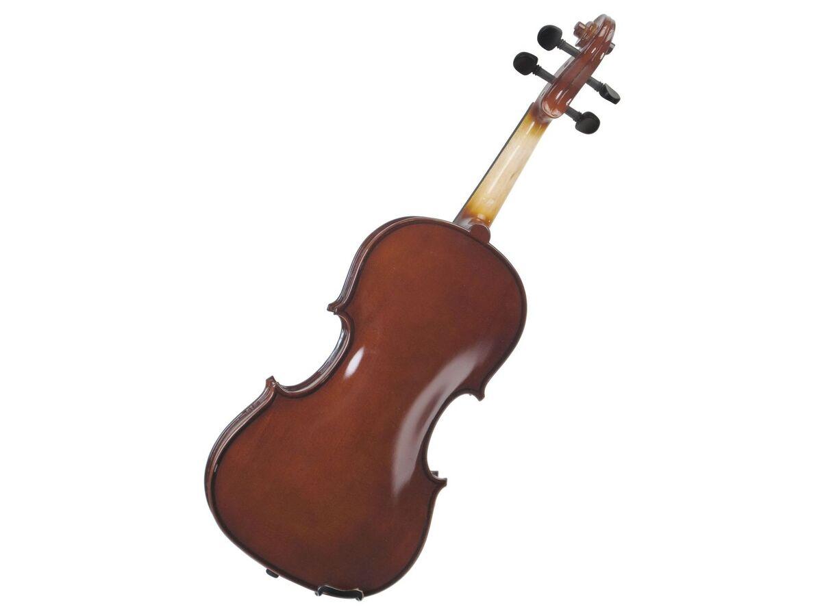 Bild 3 von Classic Cantabile Student Violine 4/4 SET inkl. Kolofon