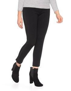 Viventy - Trendige Jersey-Hose mit elastischem Bund