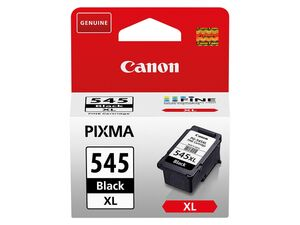 Canon PG-545 XL Druckerpatrone Schwarz, 8286B001