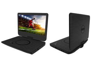 DENVER Portabler DVD-Player MT-1083