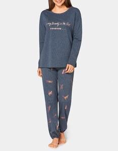 Triumph - Pyjama
