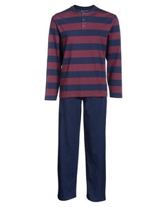 Bexleys man - Pyjama