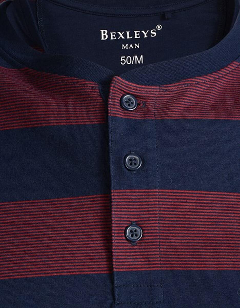 Bild 4 von Bexleys man - Pyjama