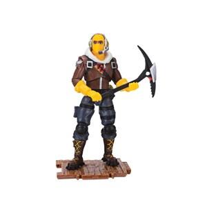 Fortnite - Solo Mode Figur, Raptor