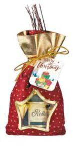 Windel Geschenksack