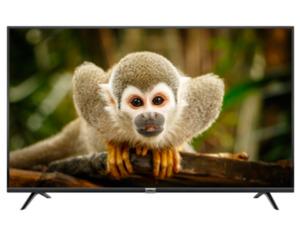 TCL LED TV 32ES560 ,  80 cm ( 32 Zoll), HD