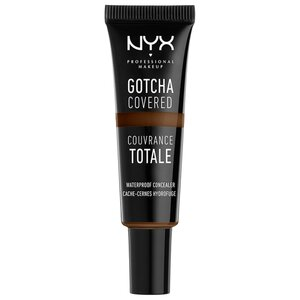 NYX Professional Makeup Concealer Nr. 11 - Cocoa Concealer 19.0 g