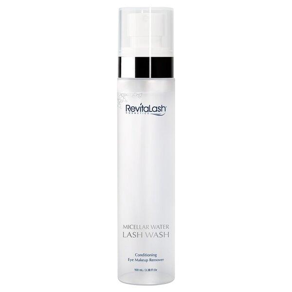 Revitalash Augen  Make-up Entferner 100.0 ml