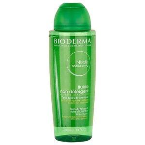 Bioderma Node  Haarshampoo 400.0 ml