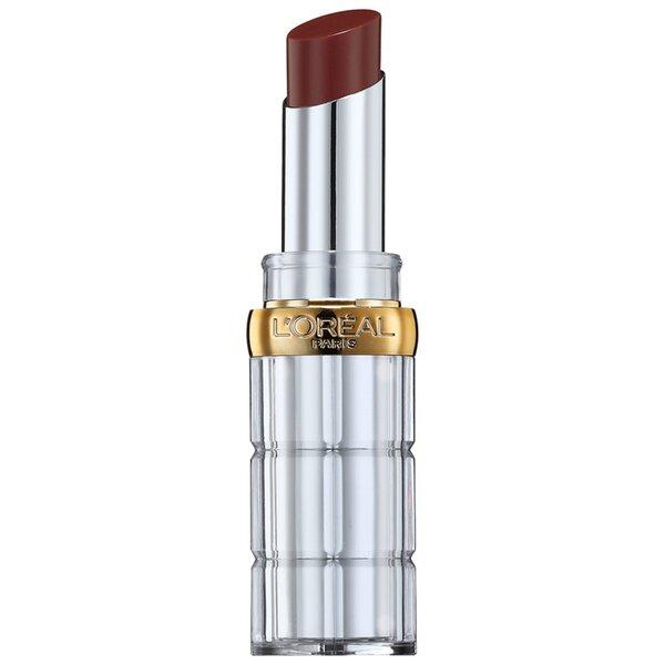 L´Oréal Paris Lippenstift Nr. 643 - Hot Irl Lippenstift 3.8 g