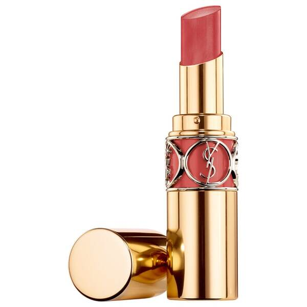 Yves Saint Laurent Lippen Nr. 87 - Rose Afrique Lippenstift 4.5 g