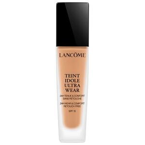 Lancôme Teint Nr. 08 - Caramel Foundation 30.0 ml