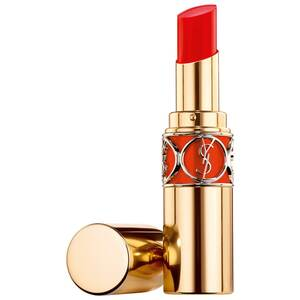 Yves Saint Laurent Lippen Nr. 46 - Orange Perfecto Lippenstift 4.0 g