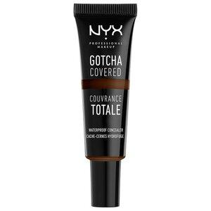 NYX Professional Makeup Concealer Nr. 12 - Espresso Concealer 19.0 g